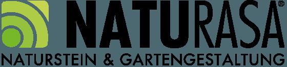 Naturasa GmbH